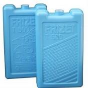 Аксесоари за хладилни чанти