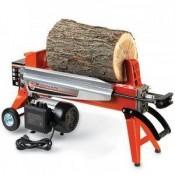 Техника за цепене/рязане на дърва