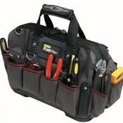Чанти за инструменти