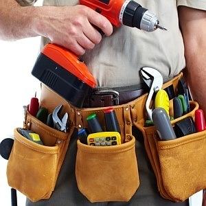 Колани за инструменти