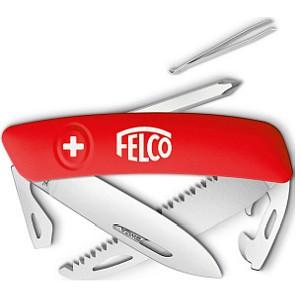 Мултифункционални джобни ножчета