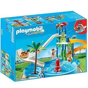 Играчки PLAYMOBIL