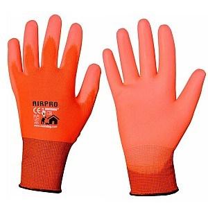 Строителни ръкавици