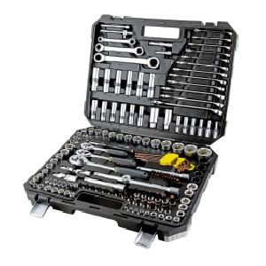 Гедоре комплекти инструменти