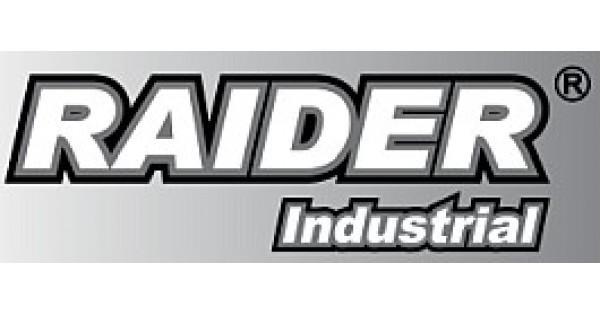 Polizor unghiular 125mm 1200W RDI-AG59, Raider (Industrial)