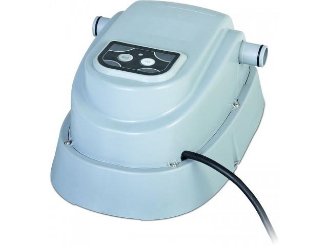 BESTWAY 58259 - Електрически нагревател за басейн, Работи на 220 V