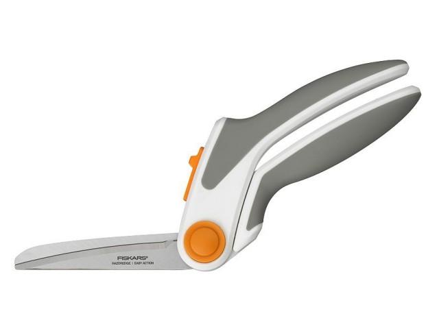 """FISKARS 1016210-200191 - Шивашка ножица """"EASY ACTION"""", Дължина: 24 cm"""