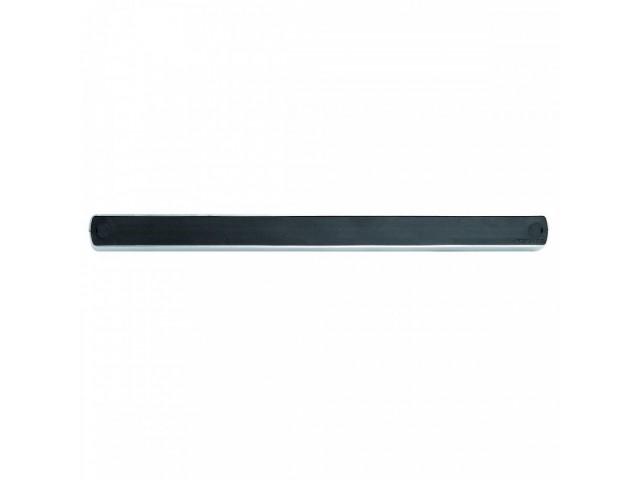 FISKARS 1001483 - Магнитна релса за ножове, дължина: 27 cm, Тегло: 200 гр.
