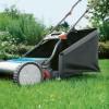 """GARDENA 04029-20 Кош за трева за всички модели цилиндрични косачка за трева на """"GARDENA"""", модел: 04029-20"""