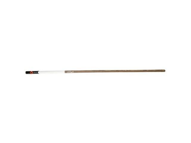 """GARDENA 03725-20 Дървена дръжка COMBISYSTEM на """"GARDENA"""", дължина 150 cm"""