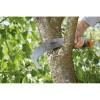 """GARDENA 08738-20 Извит градински трион с кука """"Combisystem 300PP"""" на """"GARDENA"""", дължина: 30 cm"""