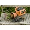 FISKARS 137000 - Лопатка, Материал на изработа: FiberComp; Дължина: 315 mm; Тегло: 100 гр