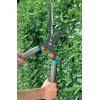 """GARDENA 00391-29 Ръчна ножица за жив плет и храсти """"Classic 540 FSC Pure"""""""