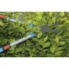 "GARDENA 00394-20 Телескопична ръчна ножица за жив плет и храсти ""Comfort 700T"" на ""GARDENA"""