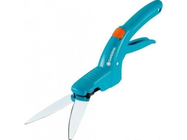 "GARDENA 08730-20 Ръчна фиксирана ножица за трева ""Classic"" на ""GARDENA"""