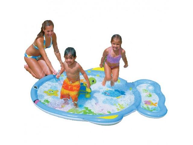 INTEX 757458 - Детски център рибки