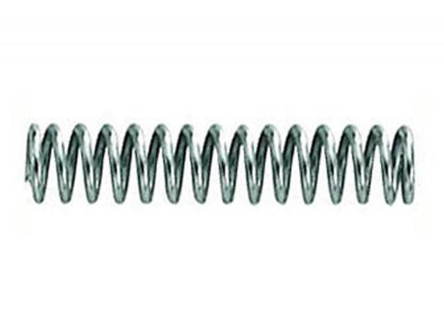 FISKARS 111137 - Пружина за ножици за работа с една ръка модели 111130, 111140 и 111150