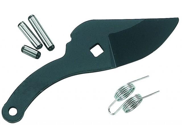 FISKARS 111338 - Острие, пружина и 3 нита за ножица за работа с една ръка модел 111330