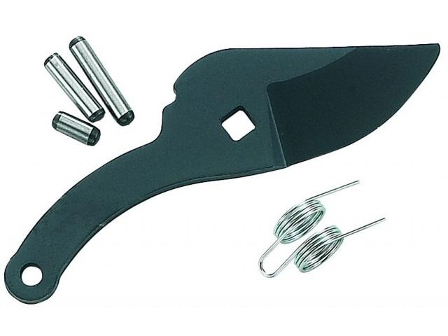 FISKARS 111348 - Острие, пружина и 3 нита за ножица за работа с една ръка модел 111340