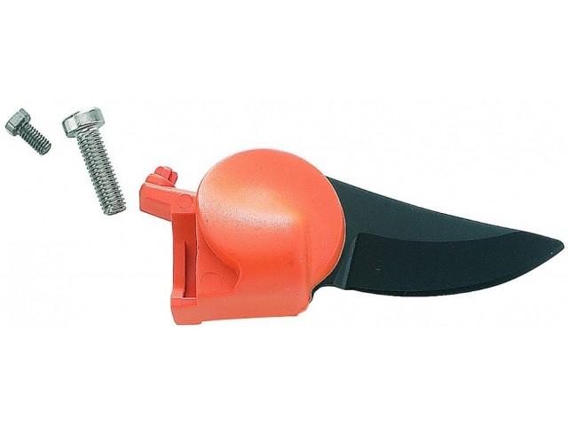 FISKARS 111546 - Острие и винтове за ножица за работа с една ръка модел 111540