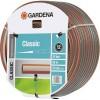 "GARDENA 18010-20 Градински маркуч ""Classic"", 1/2"" x 50 m на GARDENA"