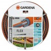 "GARDENA 18039-20 Градински маркуч ""Comfort Flex"", 1/2"" x 50 m на GARDENA"