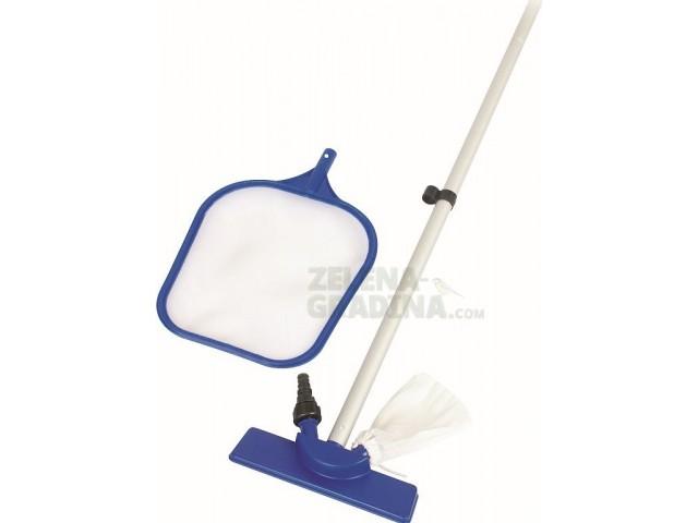 BESTWAY 58098 - Система за почистване на басейни