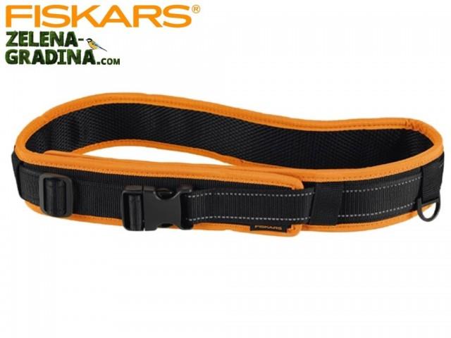 FISKARS 1003626 - Колан за инструменти