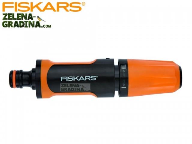 FISKARS 1020444 - Регулируем пистолет за пръскане на вода