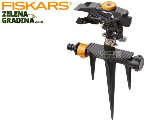 FISKARS 1023658 - Разпръсквач за градината