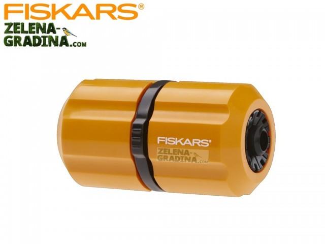 """FISKARS 1023668 - Съединител за маркуч, Размер: 1/2""""-5/8"""""""