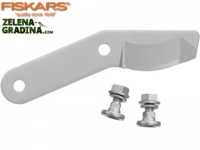 FISKARS 1026285 - Острие и винтове за овощарски ножици L108, L104, LX94, LX98, L78, L94, L98