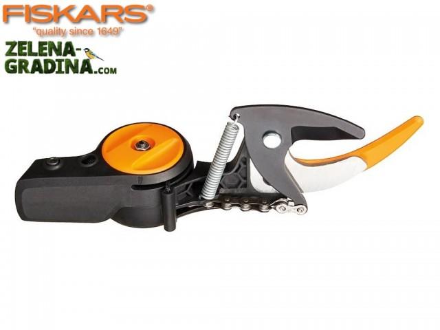 FISKARS 1026295 - Резервна глава за резачка за високи клони UPX82 и UPX86