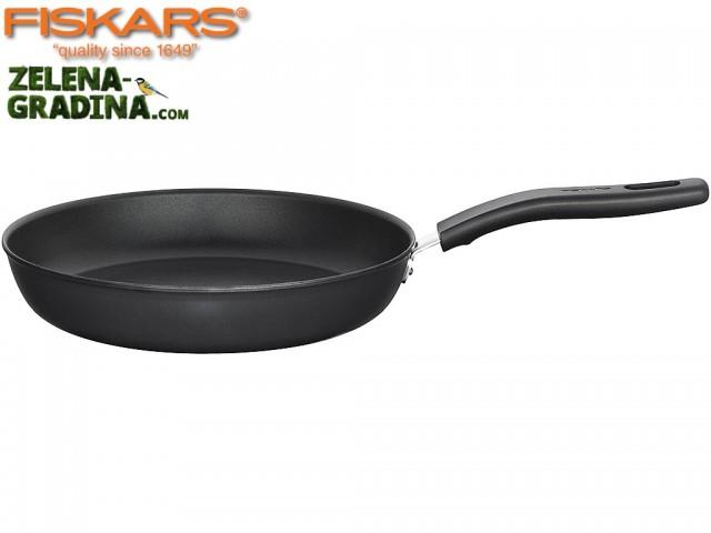 "FISKARS 1026575 - Тиган ""Functional Form"", Диаметър: 28 cm"