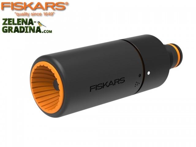 """FISKARS 1027088 - Конектор за маркуч """"CF"""""""