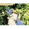 FISKARS 111670 - Лозарски ножици с пресрещащи се остриета PowerStep™ (P83), Рязане на клони: до Ф24 mm