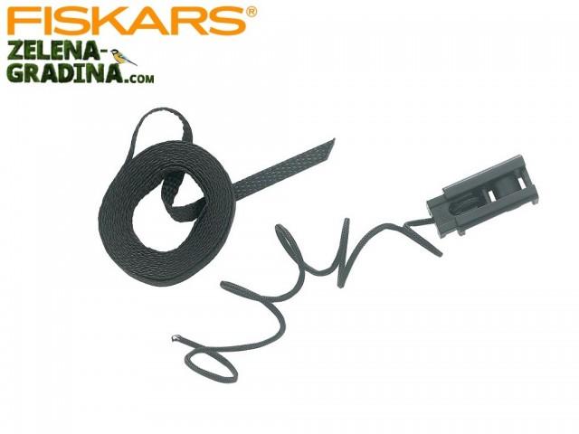 FISKARS 115366 - Резервно 1 свързващо въже и ролка за резачки за високи клони 115360