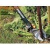 FISKARS 115390 - Универсална резачка за високи клони (UP84), Дължина: 2.32 m, Тегло: 1.05 кг
