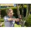 FISKARS 123870 - Трион градински телескопичен Xtract™ (SW73), Дължина на острието: 16 cm