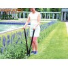 FISKARS 113710/1001565 - Ножица за трева и храсти с лостов механизъм PowerLever™ GS53