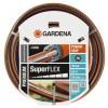 "GARDENA 18113-20 Градински маркуч ""Premium Super Flex"", 3/4"" x 25 m на GARDENA-Германия"