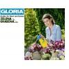 """GLORIA 000015 - Пулверизатор """"Hobby 100"""", Обем 1.0 L, Тегло: 0.40 кг"""