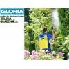 """GLORIA 000060.0000 - Бутална ръчна пръскачка """"GLORIA HOBBY 1800"""", Обем: 18 L, Тегло: 4,30 кг"""