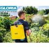 """GLORIA 000065 - Гръбна пръскачка """"GLORIA Classic1200"""", Обем 12 L, Тегло 5.0 кг"""