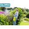 """GLORIA 000080 - Ръчна пръскачка """"GLORIA PRIMA 5"""", Обем: 5.0 L, Съдържа 39 части"""