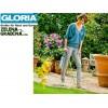 """GLORIA 000178.0000 - Горелка за плевели """"GLORIA"""" с 1 газов патрон"""