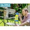 """GLORIA 000355 - Пулверизатор за БОЯДИСВАНЕ """"Spray and Paint Compact"""", Обем 1.25 L, тегло 0.56 кг"""